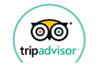 visit our reviews on TripAdvisor.com