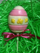Easter Egg Pop