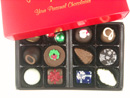 Christmas Assortment Box of 12