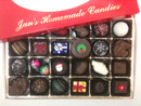 Christmas Assortment Box of 24