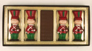 Toy Soldiers gift set