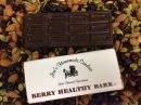Berry Healthy Bark Bar