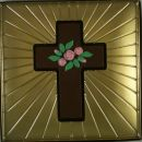 Cross, gift boxed